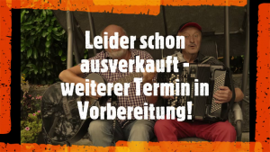 Ersinger Heimatabend @ Heimatmuseum Kämpfelbach im Bürgerhaus Ersingen