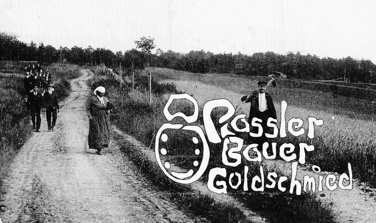 RASSLER BAUER GOLDSCHMIED: Ticket-Reservierung per E-Mail