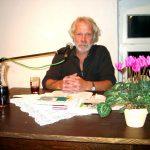 Harald Hurst